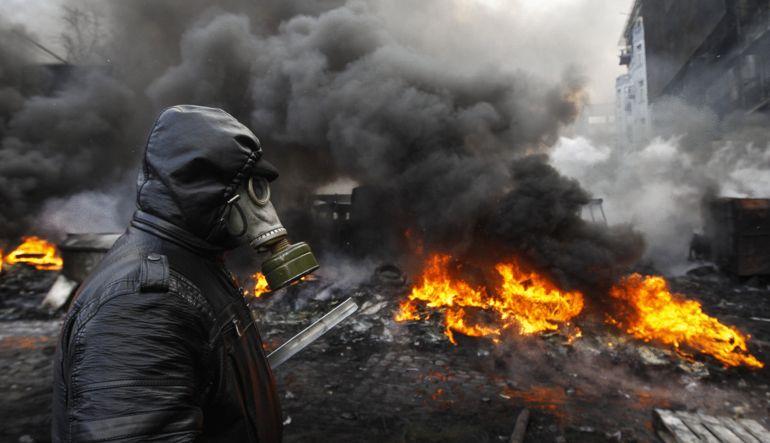 Rusya ile Ukrayna'nın ateşkes anlaşması piyasalara moral verdi