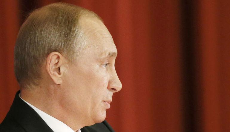 Rusya Batı ile restleşme ve Çin'in artan etkinliği ile birlikte yeni dost ve gelir arayışında.