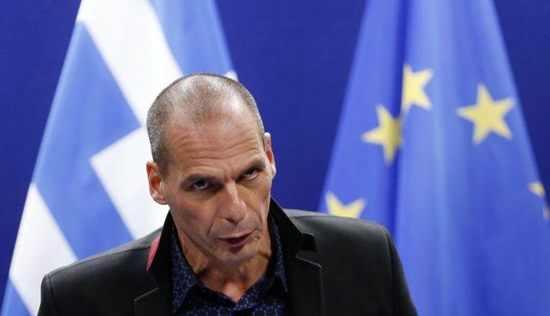 Yunanistan Euro Bölgesi ile anlaşamadı