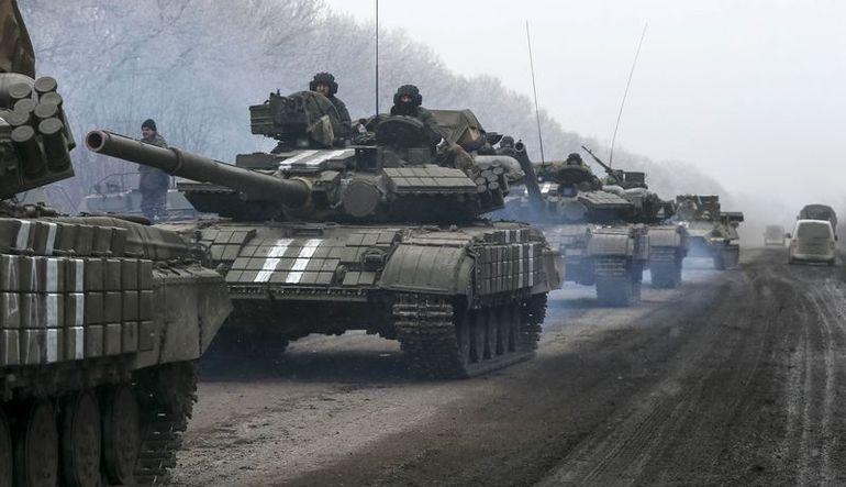 Avrupa Birliği, Rusya kara listesini genişletti