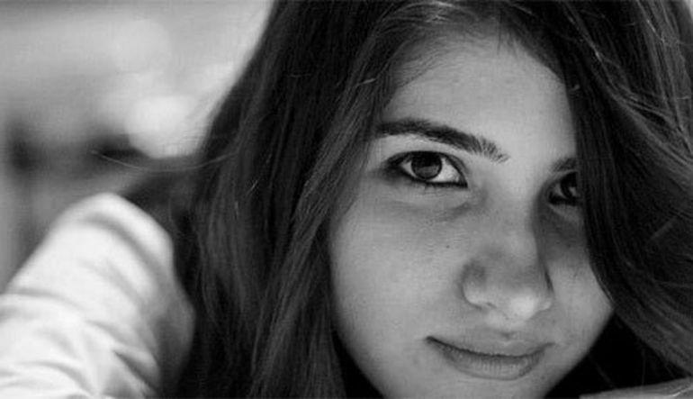 """Başbakan Ahmet Davutoğlu, """"Özgecan Aslan cinayetini işleyenler en sert cezayı hakediyor"""" dedi."""