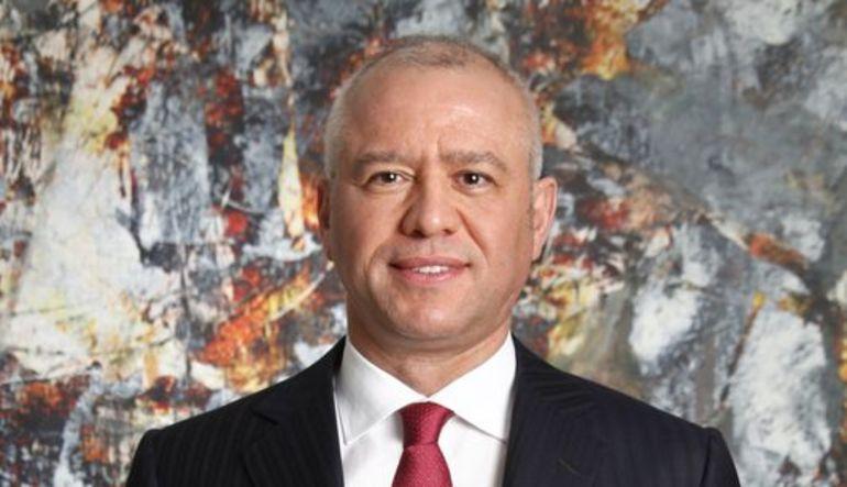 Koç Holding'in yeni CEO'su Levent Çakıroğlu oluyor