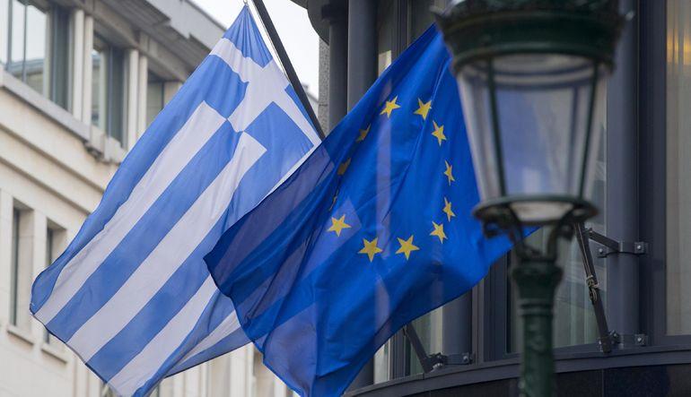 Euro Grup Yunanistan için toplanıyor