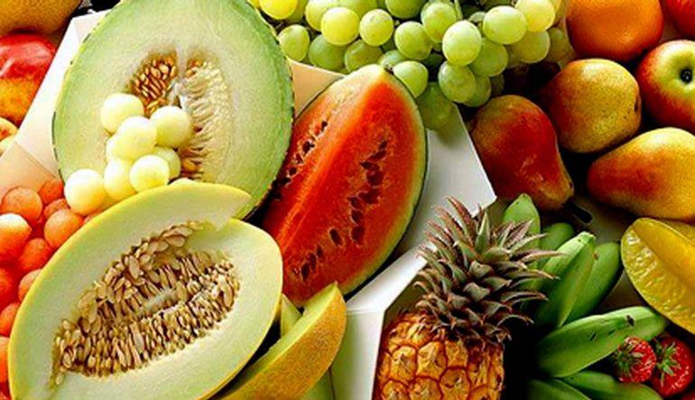 tüketicinin talebi ile organik meyve, sebze, gıda pazarı büyüyor