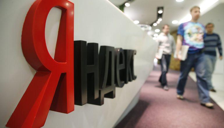 Tekelleşme iddiaları ile Yandex dava açıyor