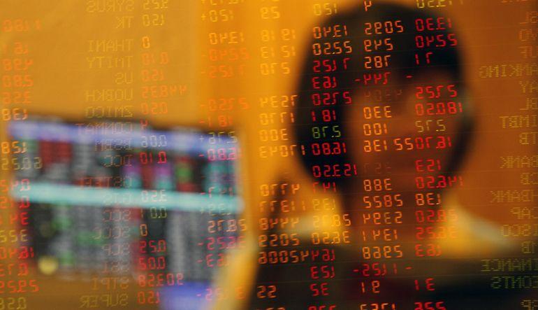 Yatırımcılar Yunanistan'ın eurodan çıkacağını düşünmüyor