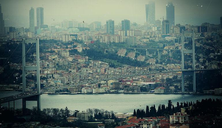 Türkiye'de konut satışları 2014 rekor kırdı
