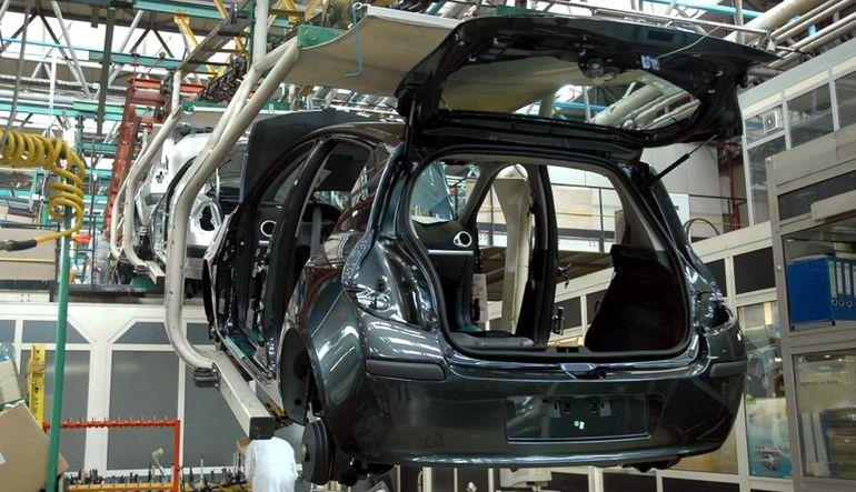 Otomotiv sektörünün Merkez'den beklentisi 200 baz puan