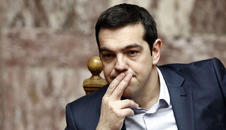 Tsipras: Asıl zorluklar şimdi başlıyor