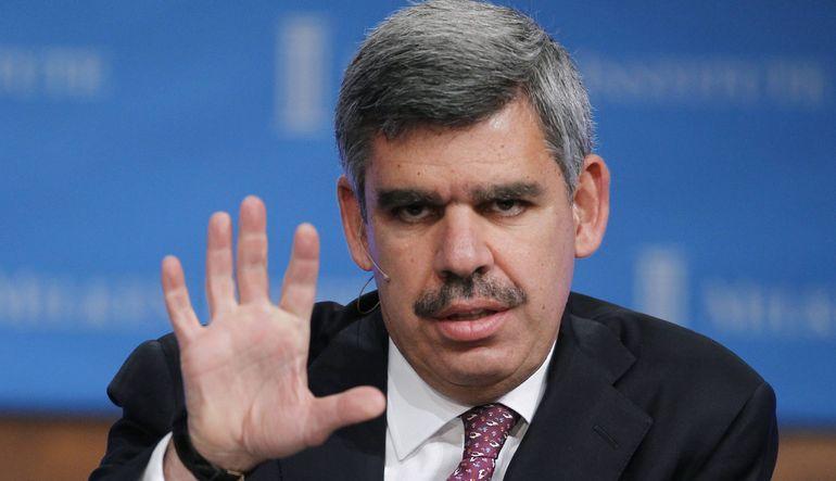 """""""Yunanistan için zor zamanlar şimdi başlıyor"""""""