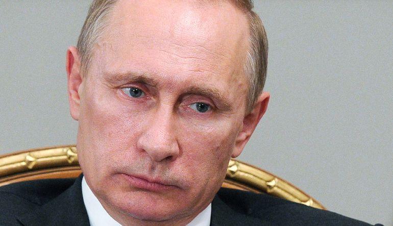 Putin ve 'son dakika taktikleri'