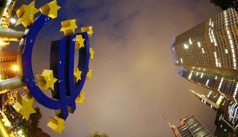 Avrupa'nın 'kemer sıkma' sınavı