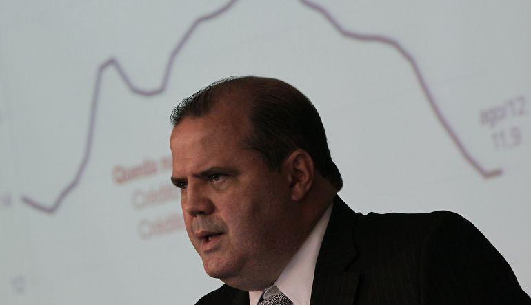 Brezilya faizi 50 baz puan artırdı