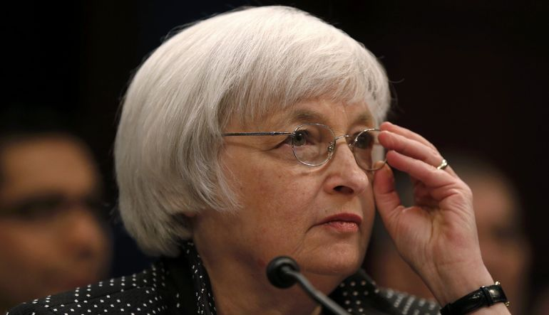 Bankalar stres testini geçti