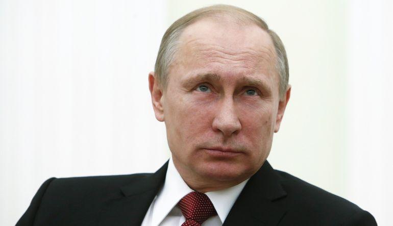 Putin'in hayatta kalma stratejisi
