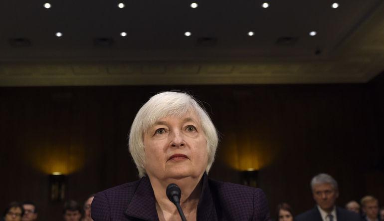 Fed menzile yaklaşırken (1)