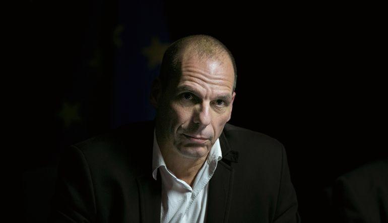 Yunanistan referandum kartını açtı