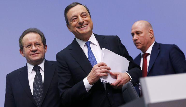 AMB Alman devlet tahvili alıyor