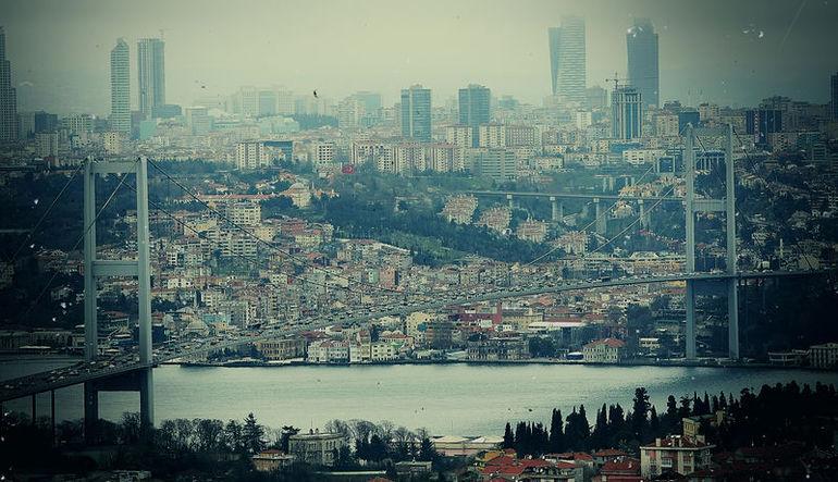 ABD'li yatırımcıdan uyarı: Türkiye'de konut yatırımı azalabilir