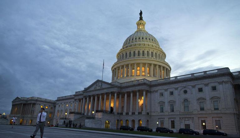 AMB'nin tahvil alımlarının ardından ABD tahvil faizleri geriliyor