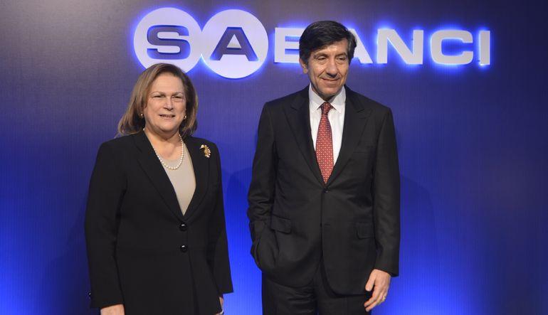 Sabancı Holding, Mitsubishi distribütörlüğünden çıkmayı planlıyor