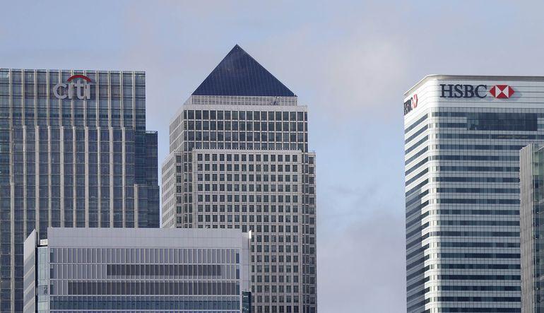 Citi ve HSBC neden Türkiye pazarından çıkıyor
