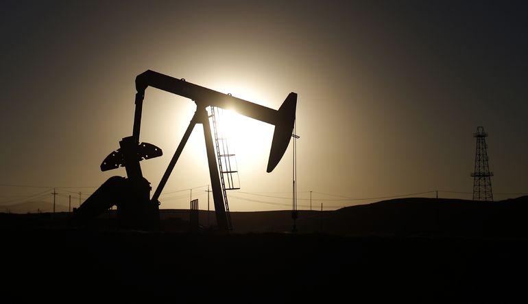 Petrol CEO'ları ABD ihracat yasağının kalkmasını istiyor