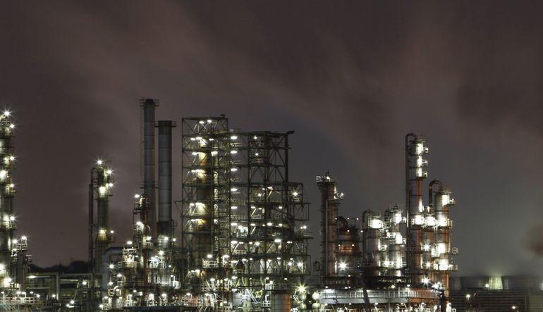 'İran Asya ülkeleriyle petrol ihracatını arttırmak için görüşüyor'