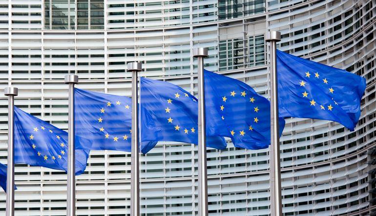 İzlanda Avrupa Birliği üyeliğinden vazgeçti