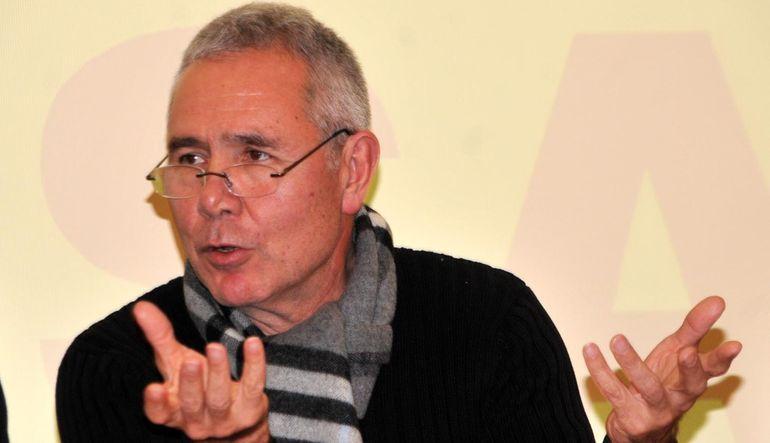 Akkök CEO'su Dördüncü Uludağ Zirvesi'nde konuştu