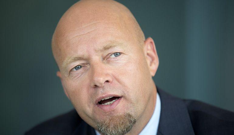 Norveç fonu Türkiye pozisyonunu azalttı
