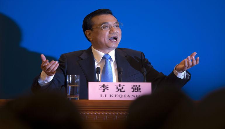 Çin ekonomiyi desteklemek için teşvik verebileceğini açıkladı