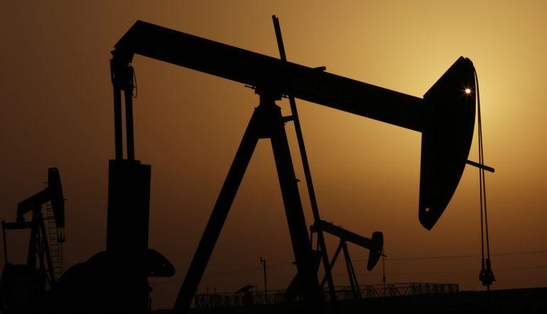 Petrolde 'uzun pozisyonlar' 2 yılın en düşüğünde