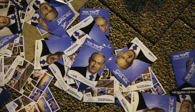 İsrail banka kontrolünü arttırmak istiyor