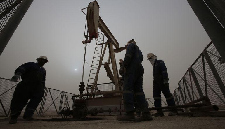 Petrol 6 yılın en düşüğüne geriledi