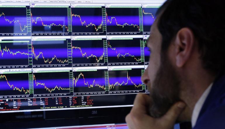 Yurtiçi piyasalar pozitif seyrediyor