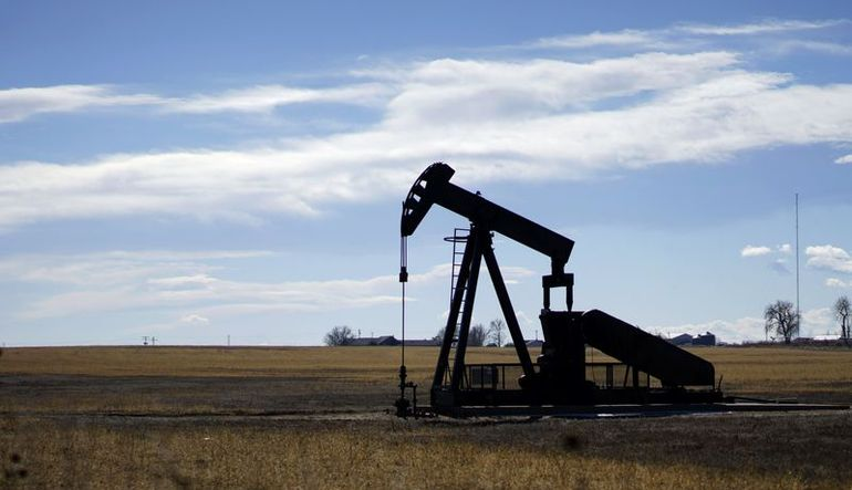 Petrol'deki düşüş İran ve Rusya'yı zorda bırakmayı amaçlıyor