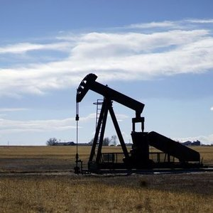SUUDİ DANIŞMAN: OPEC SİYASİ KARAR ALMADI