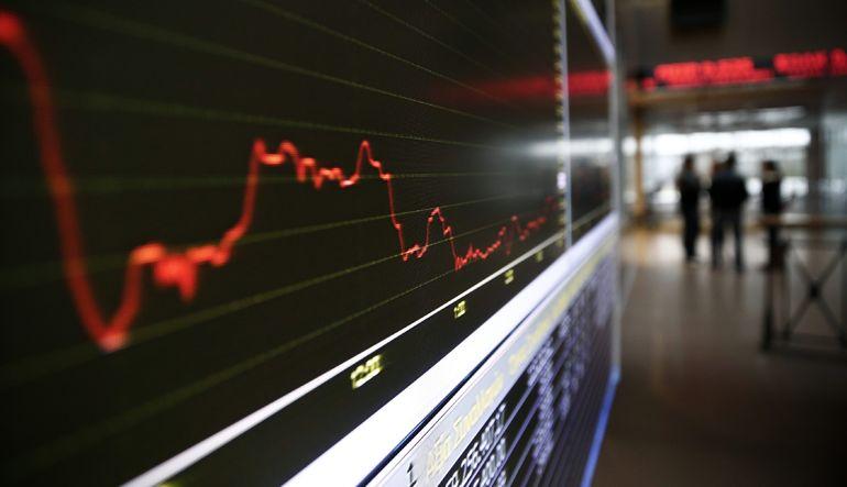 Piyasaları takip etmek için bugün okumanız gereken 3 haber