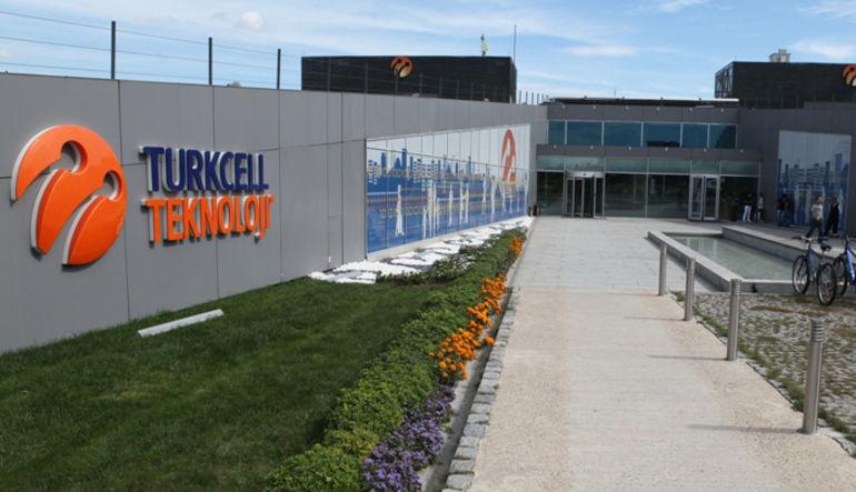 Alfa Grubu yüzde 13,76'lık Turkcell hissesini almak istiyor