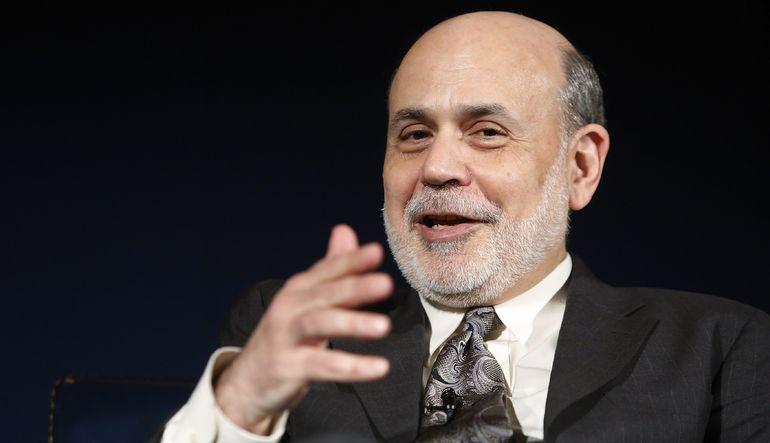 6 yıl önceki Fed tutanaklarından güldüren konuşmalar