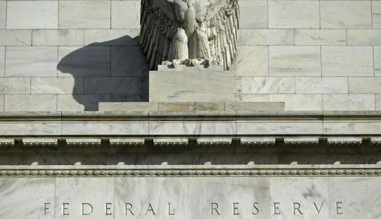Çoğu ekonomist Fed'in Haziran'da faiz artırmasını bekliyor