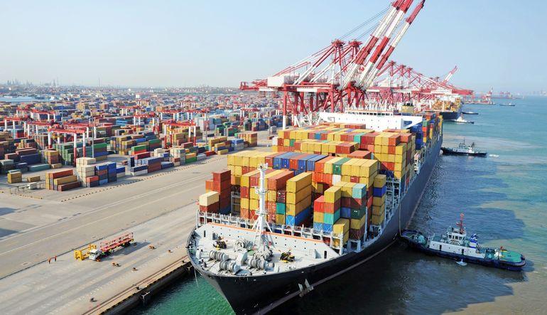 Japonya'nın ihracatı beklentileri aştı