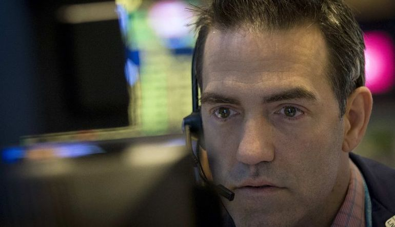 Piyasalar açılmadan okumanız gereken 4 haber