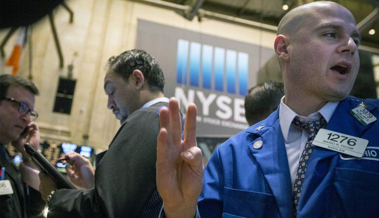 Fed kararı öncesi piyasalar sakin seyrediyor.