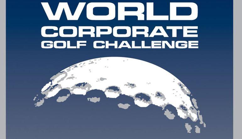 İş ve golf dünyası bir araya geliyor