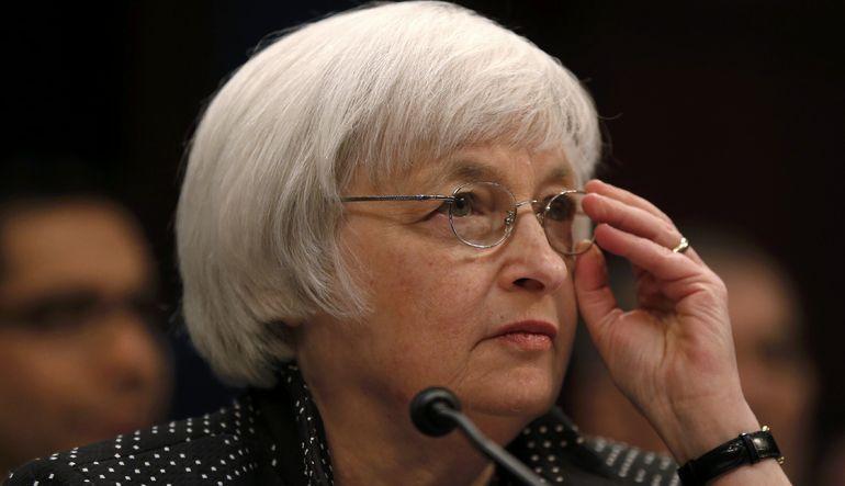 Fed'i beklerken bilmeniz gereken her şey