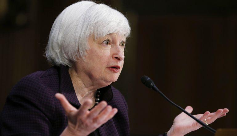 Fed'in açıklamaları bekleniyor
