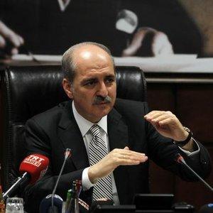 """FED, MB'NİN FAİZ KARARINDA ETKİLİ OLABİLİR"""
