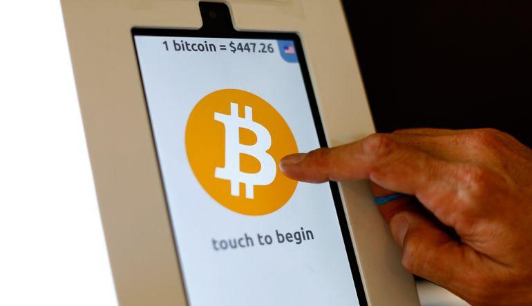 İngiltere'den Bitcoin'e yasal düzenleme